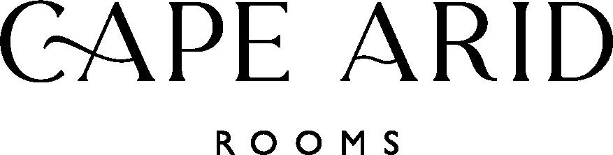 Cape Arid Rooms