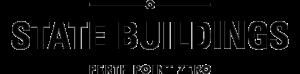 014835FJM State Buildings POST NYE Event Le Prestigue - EDM